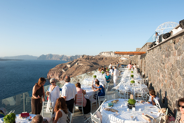 summer-wedding-santorini-5