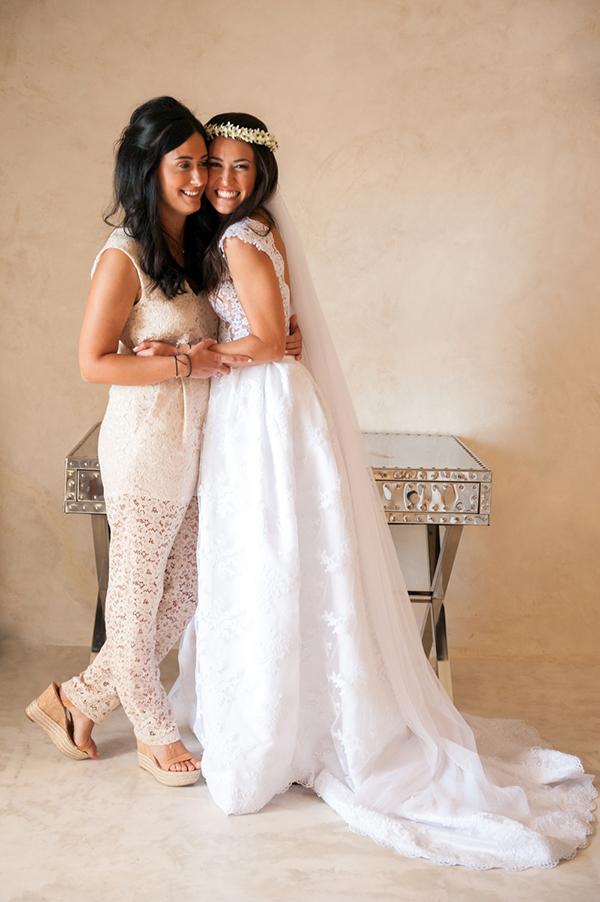 summer-wedding-santorini-6