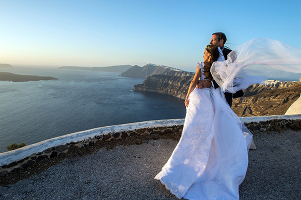 summer-wedding-santorini-bridal-couple-1