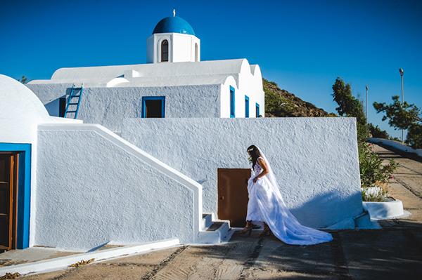 summer-wedding-santorini-bride