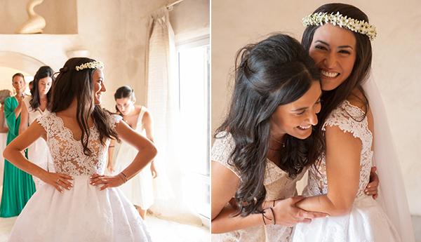 summer-wedding-santorini-wedding-dress-1