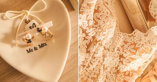 summer-wedding-santorini-wedding-dress