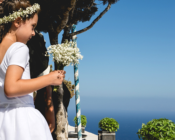 summer-wedding-santorini