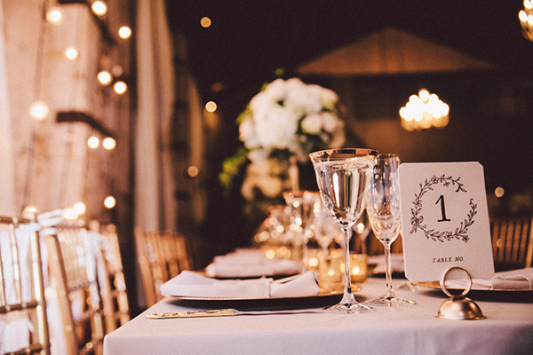 table-numbering-wedding-decoration