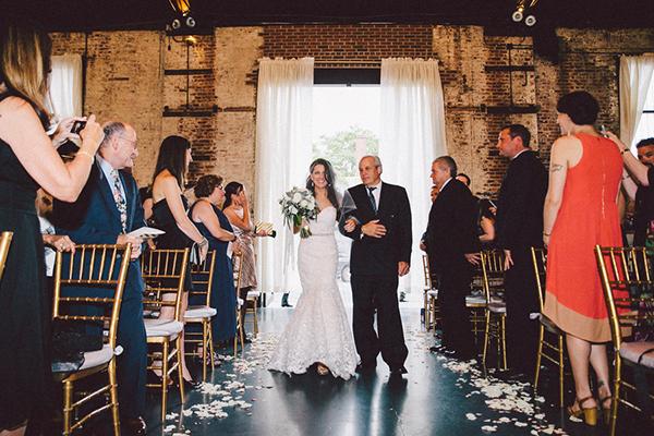 the-green-building-wedding