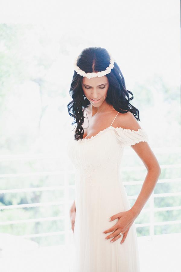 wedding-dress-anastasia-aravani