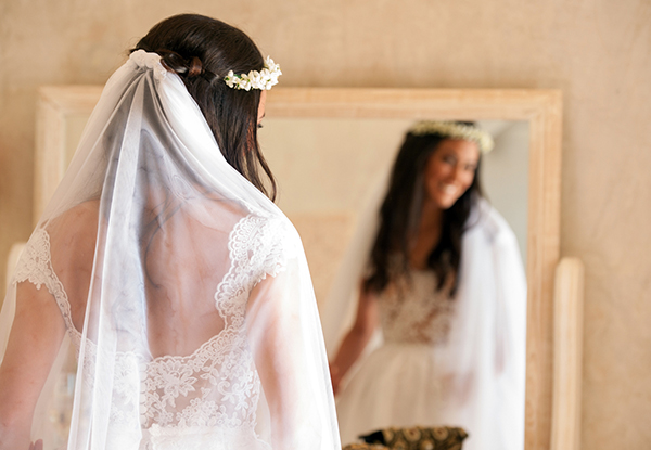 wedding-dress-santorini