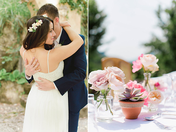 wedding-in-provence-bridal-couple (2)