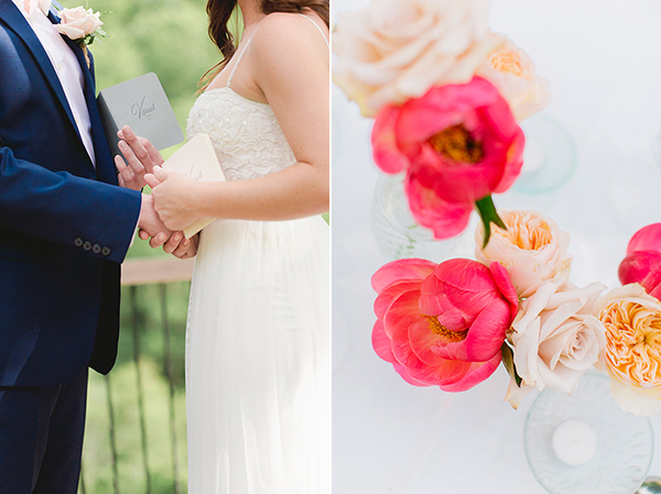 wedding-in-provence-bridal-couple-peonies