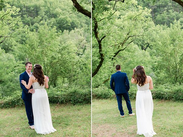 wedding-in-provence-bridal-couple-photoshoot-1