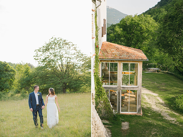 wedding-in-provence-bridal-couple-photoshoot-4