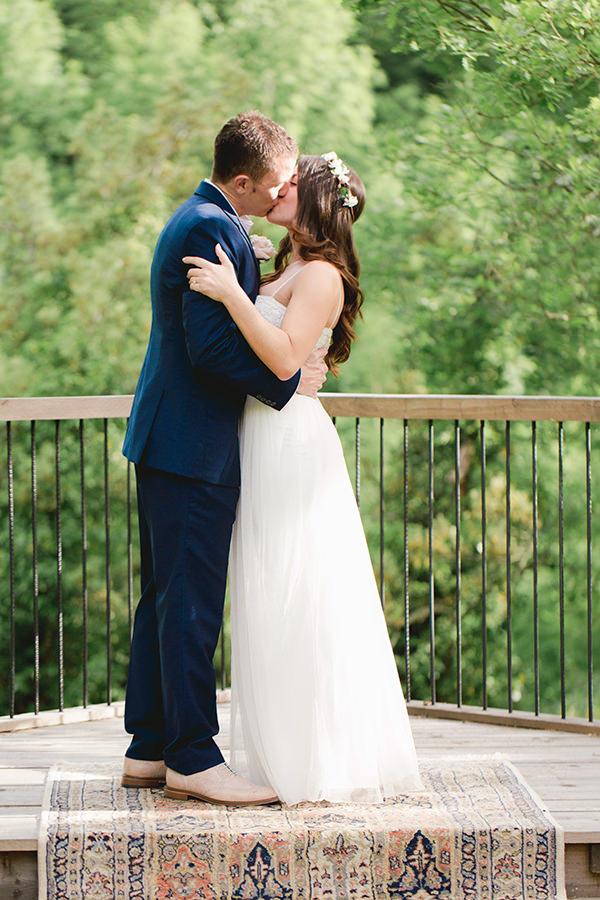 wedding-in-provence-bridal-couple-photoshoot4