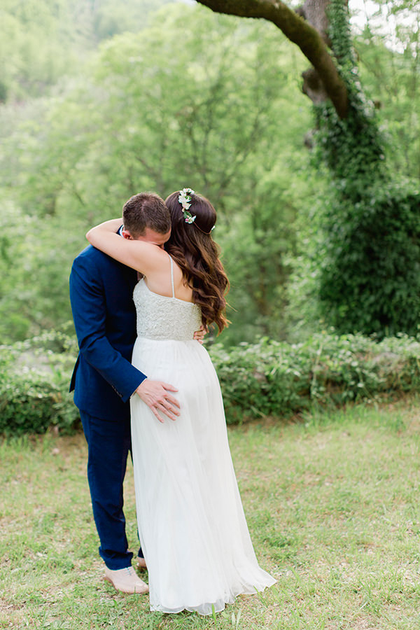 wedding-in-provence-bridal-couple
