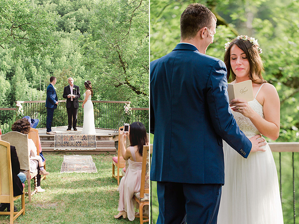 wedding-in-provence-ceremony-1
