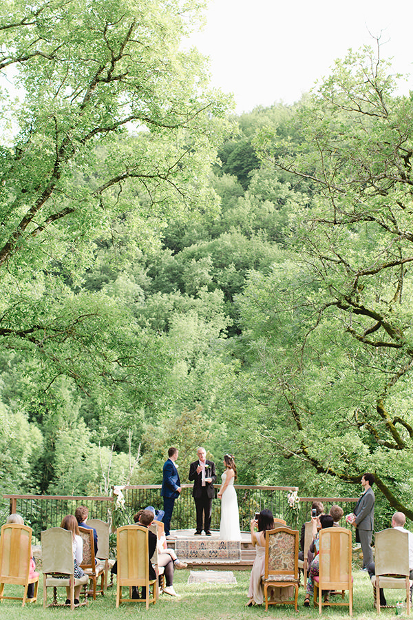 wedding-in-provence-ceremony