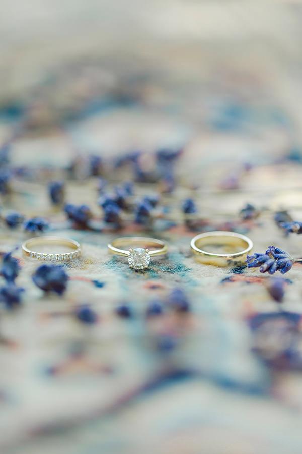 wedding-in-provence-wedding-rings
