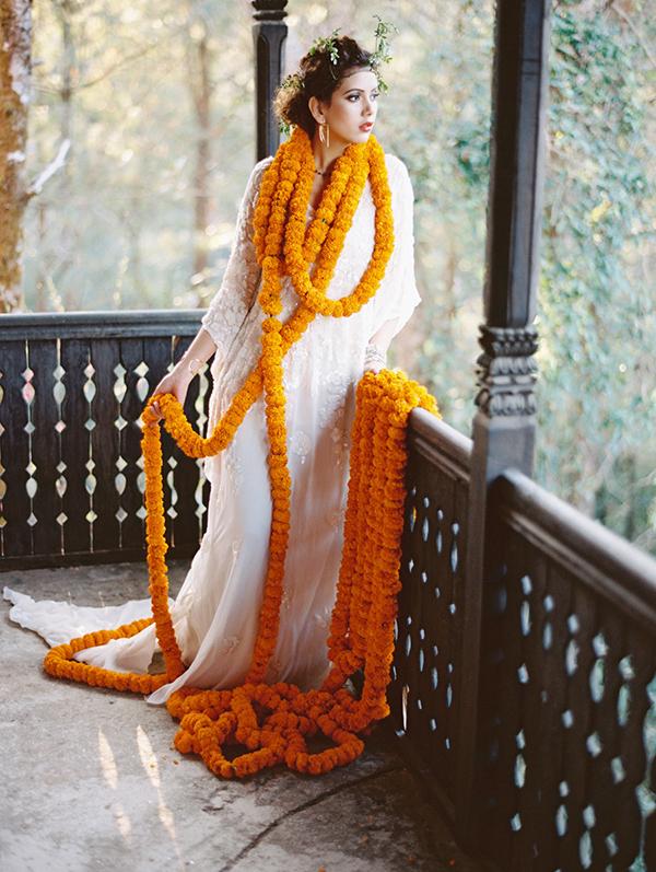 wedding-inspiration-shoot-in-Nepal (1)