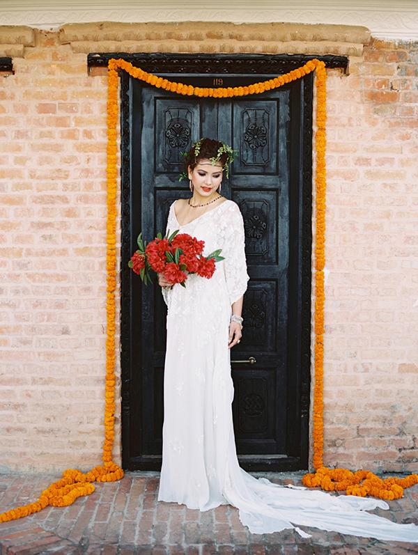wedding-inspiration-shoot-in-Nepal (10)