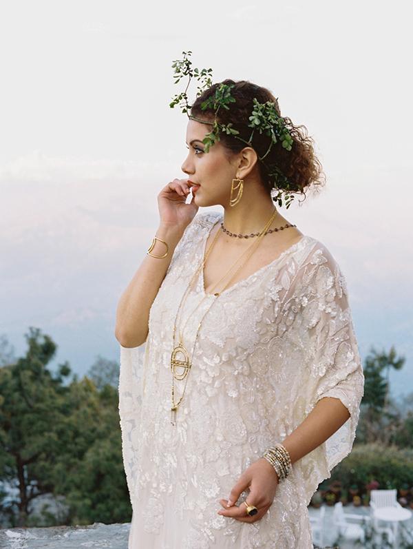 wedding-inspiration-shoot-in-Nepal (11)