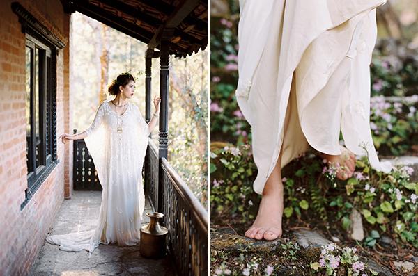wedding-inspiration-shoot-in-Nepal (12)