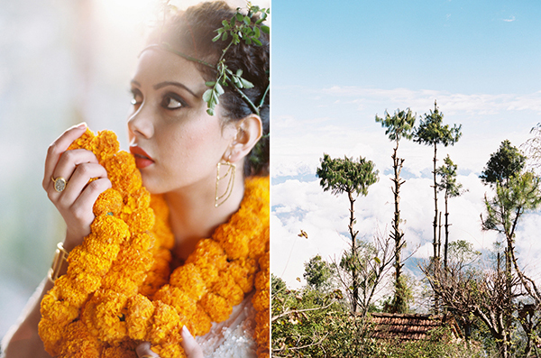 wedding-inspiration-shoot-in-Nepal (14)