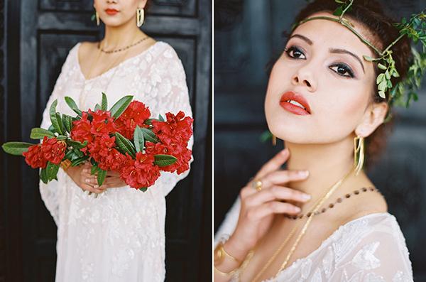wedding-inspiration-shoot-in-Nepal (16)