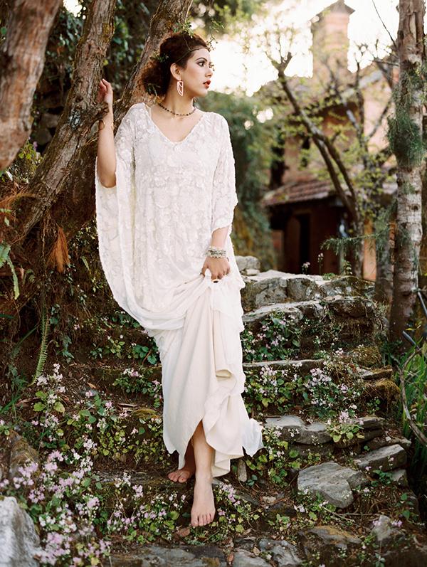 wedding-inspiration-shoot-in-Nepal (18)