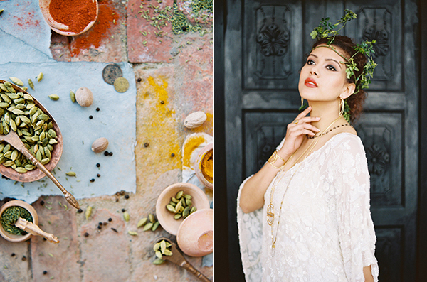 wedding-inspiration-shoot-in-Nepal (2)