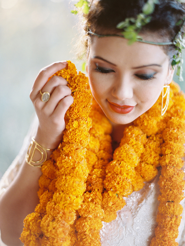 wedding-inspiration-shoot-in-Nepal (3)