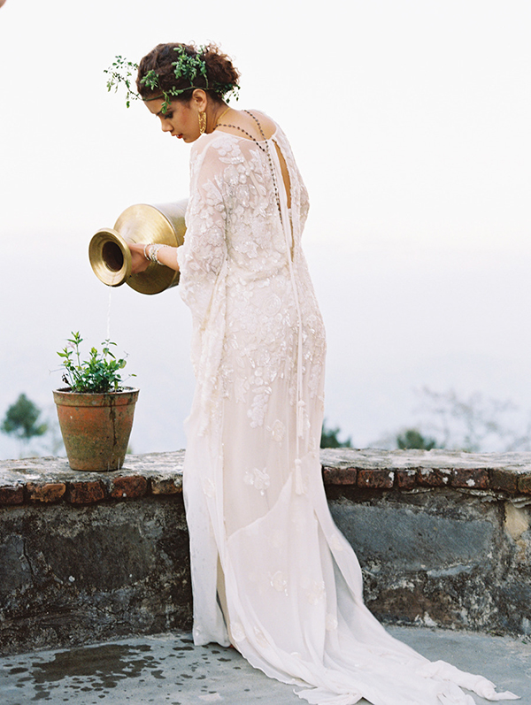 wedding-inspiration-shoot-in-Nepal (4)
