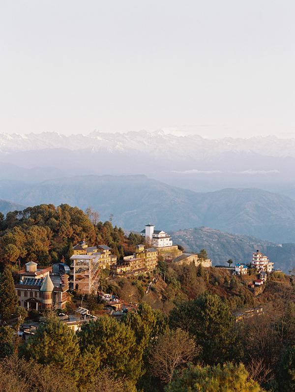 wedding-inspiration-shoot-in-Nepal (5)