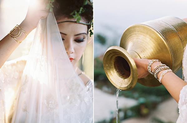 wedding-inspiration-shoot-in-Nepal (7)