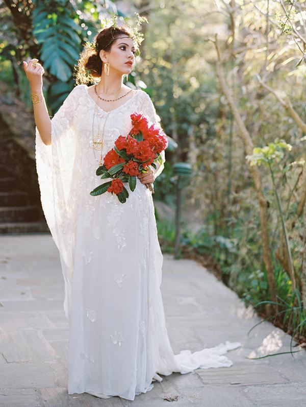wedding-inspiration-shoot-in-Nepal (8)
