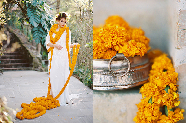 wedding-inspiration-shoot-in-Nepal (9)