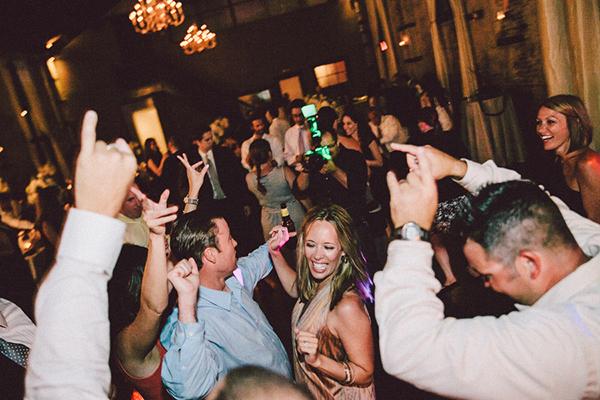 wedding-reception-the-green-building