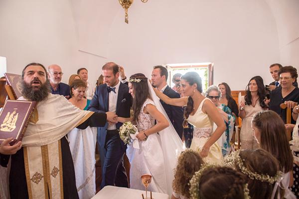 wedding-santorini-2