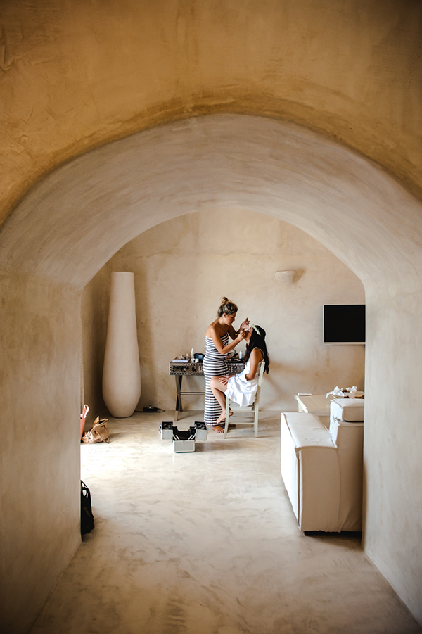 wedding-santorini-hairdressing