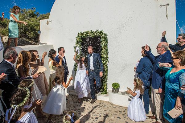 wedding-santorini-tradition