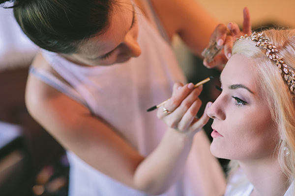 woodlands-bridal-makeup