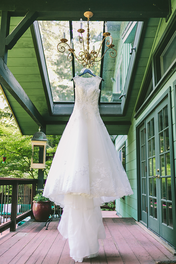 woodlands-wedding-dress-by-enzoani