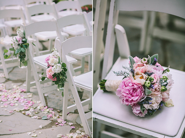 woodlands-wedding-flower-decoration