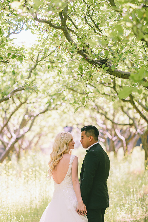 woodlands-wedding-in-california
