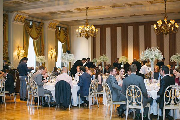 Grande-bretagne-wedding (1)