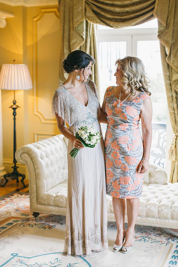 Jenny-packham-wedding-dress (3)
