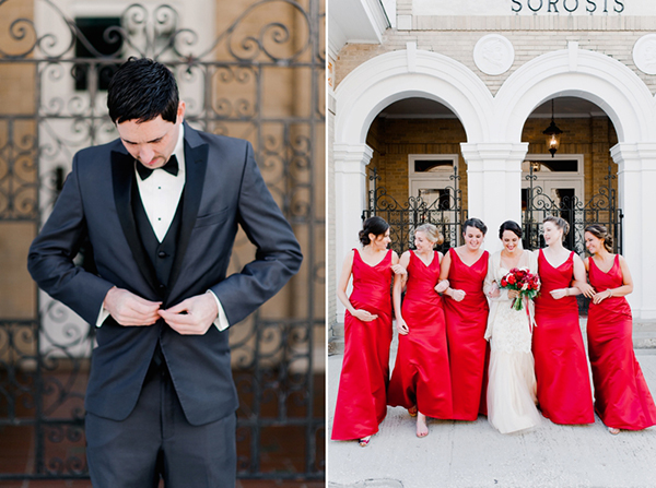 Red-bridesmaid-dresses (1)