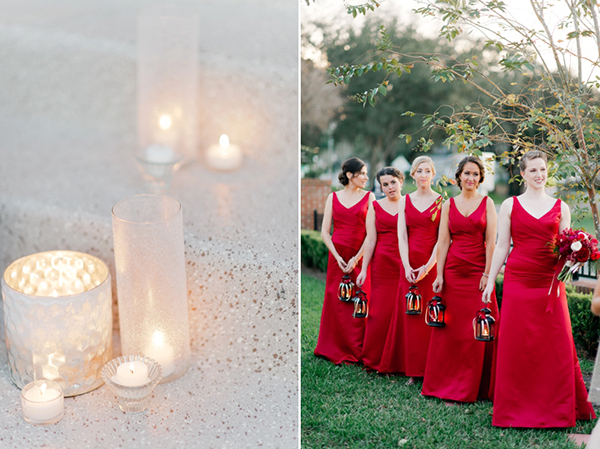 Red-bridesmaid-dresses (2)