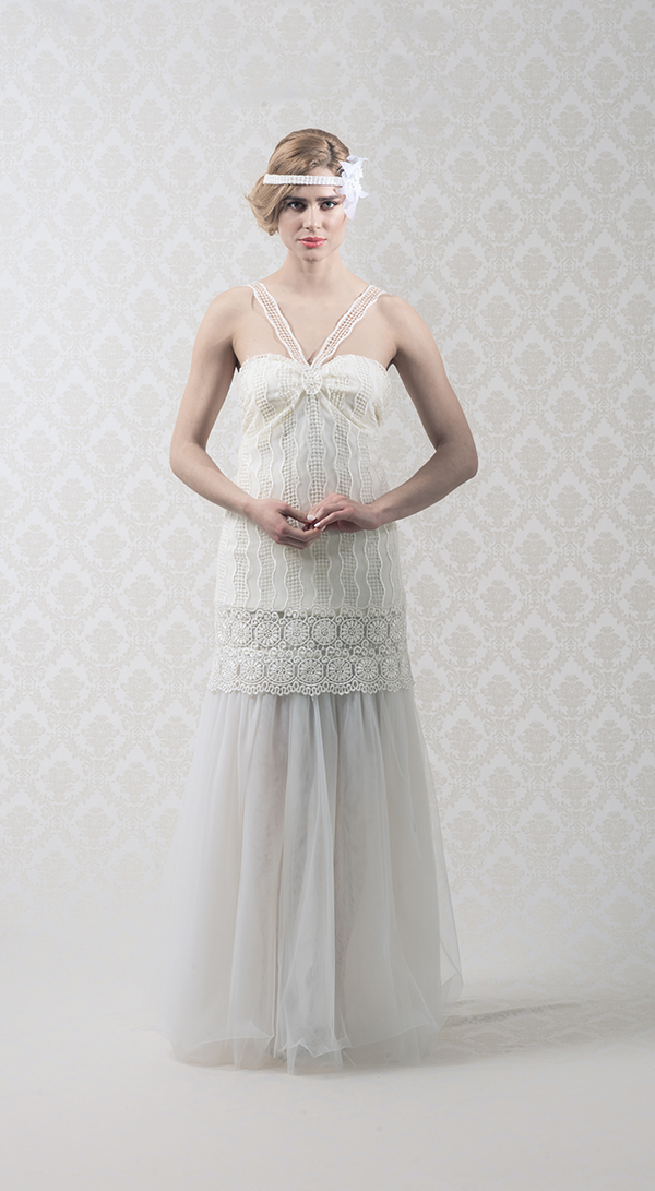 Teti-Charitou-wedding-gown-with-silk-lace