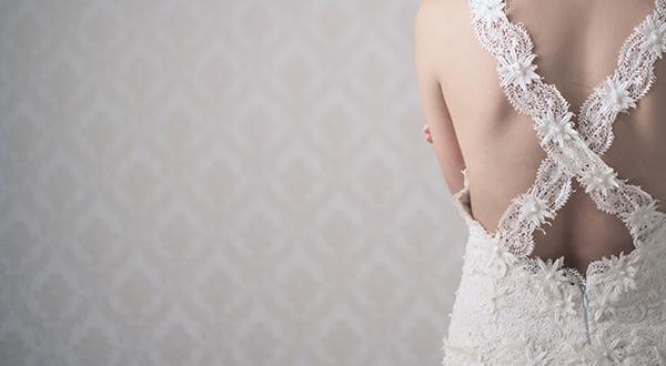Teti-Charitou-wedding-gowns (2)