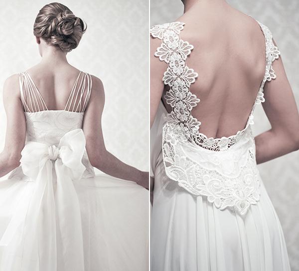 Teti-Charitou-wedding-gowns (3)