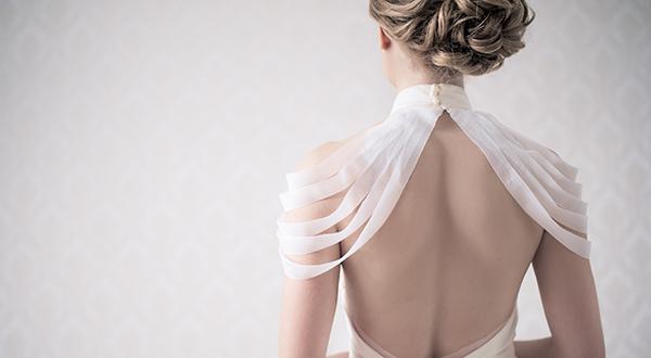 Teti-Charitou-wedding-gowns